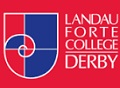 Thumb photo Landau Forte College Derby